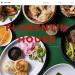 Florentin House